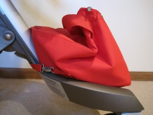 Stokke Xplory Storage Bag